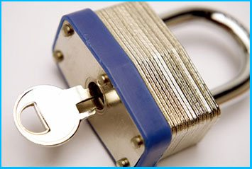 Fort Lauderdale Emergency Locksmith Fort Lauderdale, FL 954-366-2048