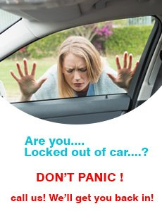 Fort Lauderdale Emergency Locksmith, Fort Lauderdale, FL 954-366-2048